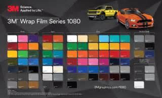 vehicle wrap colors utah car wraps graphics card signs