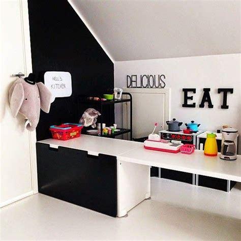 Eat At Island In Kitchen 78 images about ikea stuva ideas on pinterest child