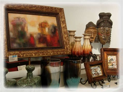 Art And Home Decor | www jtsframes com home decor