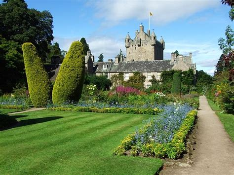 Castle Cottage B B by 8 Awesome Things To Do In Inverness Scotland Hotels