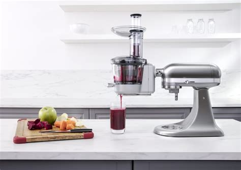 kitchenaid bench mixer the best 28 images of kitchenaid bench mixer kitchenaid