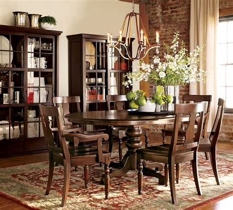 Pottery Barn Rugs Australia Pottery Barn Rugs Australia Rugs Ideas