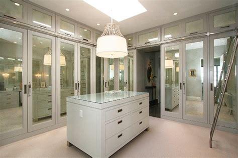 la porte miroir styl 233 pour tout espace de la maison