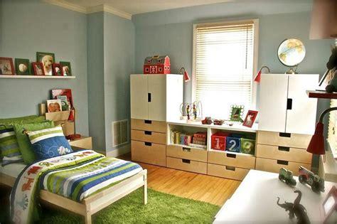 Kinderzimmer 2 Kindern 3282 by 19 Besten Stuva Ikea Bilder Auf Kinderzimmer