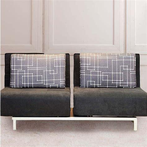 tri fold sofa bed tri fold sofa bed destination tri fold sofa thesofa