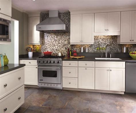 schrock kitchen cabinets schrock cabinetry contemporary kitchen boston by