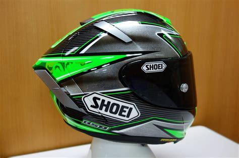 shoei helmets image gallery shoei helmets 2016