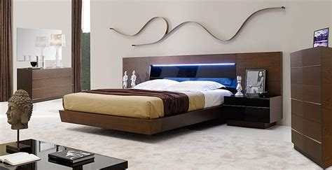 htons style bedroom furniture modern furniture contemporary san francisco furniture stores