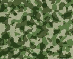 is camouflage a color camouflage pattern psdgraphics
