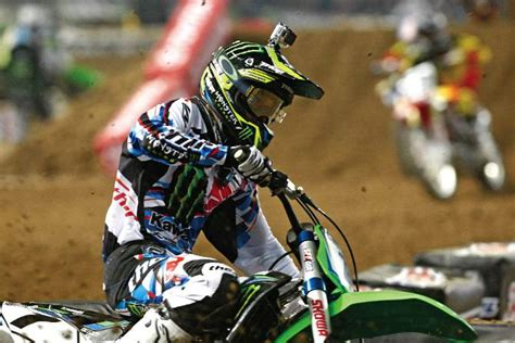 motocross helmet cam this much we know how to get the most out of your gopro