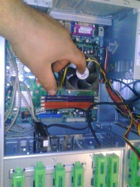 acer aspire t180 ua381b tutorial pc convertida en una xbox360 taringa