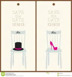 vintage save the date templates free save the date invitations templates free cloudinvitation