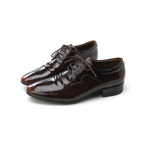 mens brown dress shoes 28 images mens brown leather