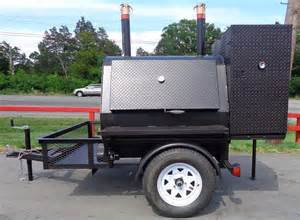 cabela s boat grill used wood smokers for sale ebay autos post