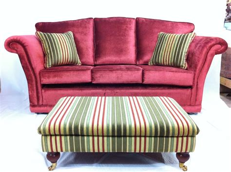 take away old sofa the empress sofa chair design ralvern upholstery