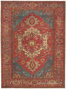styles of rugs antique rug types antiquepersiancarpets
