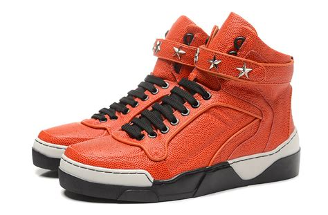 mens designer sneakers sale 2015 sale luxury designer mens sneakers lace up silver