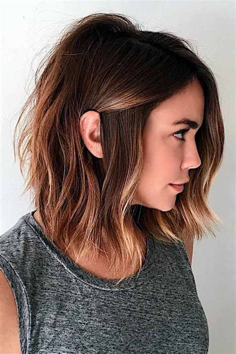 halloween hairstyles for thin hair 50 best supernatural halloween costumes images on