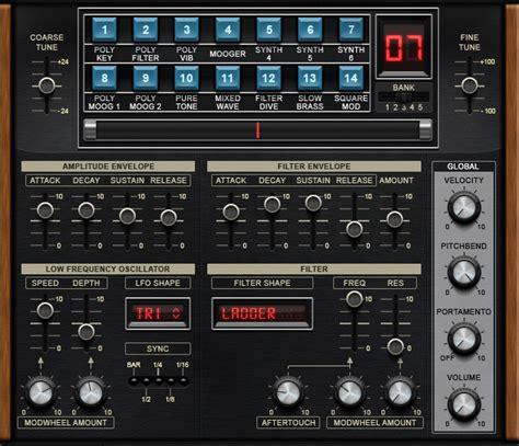 kontakt 5 full version price kvr synth magic polycom polymoog 203a for kontakt 5 by