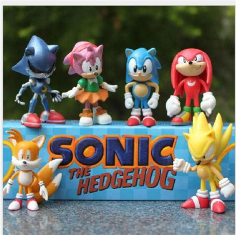 soy 4 china dolls the value of foreign trade sonic sony doll sonic sonic