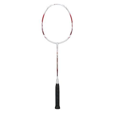 Raket Li Ning N55 Ii li ning n55 ii badminton racket sweatband