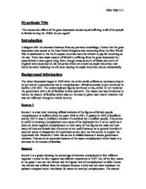 2cv Cross Essay 2016 by 2cv Cross Essay 2016 Gmc