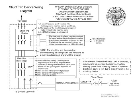 ansul system wiring diagram 27 wiring diagram images