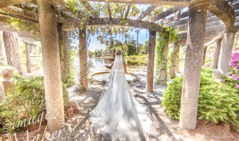 wedding venues in carolina noth carolina wedding venues airlie gardens best