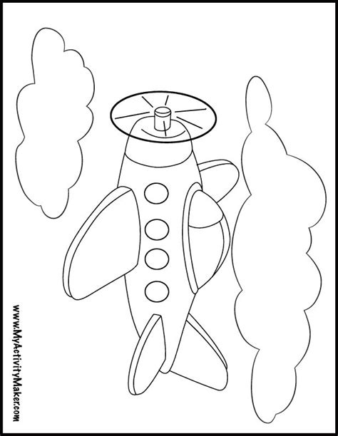 coloring page maker 119 best coloring pages images on