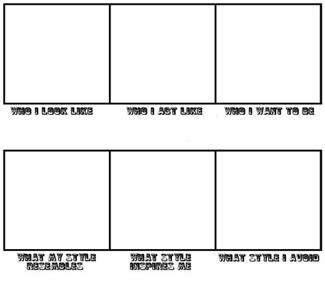 Memes Templates - what is me meme template by skooiscoo on deviantart