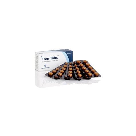 Aromex Exemestane 25 Mg 30 Tabs Alpha Pharma Alphapharma Alpha Pharma t3 max 25 liothyronine sodium buy steroids