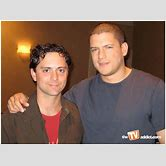 wentworth-miller-weight-loss