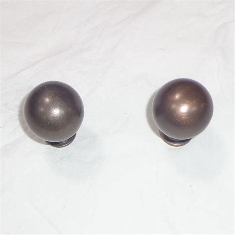 Cabinet Knobs by Brass Cabinet Knobs Antique Finish Coppersmith Creations