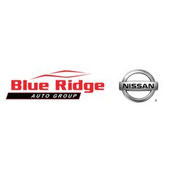 blue ridge nissan inventory blue ridge nissan car dealers 1405 east st
