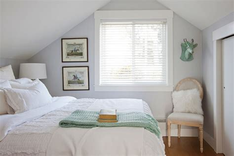 love it or list it bedrooms tour quot love it or list it quot jillian harris s vancouver home