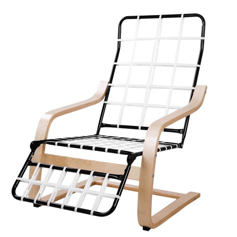 wooden recliner modern style fabric arm chairs exporter prd furniture