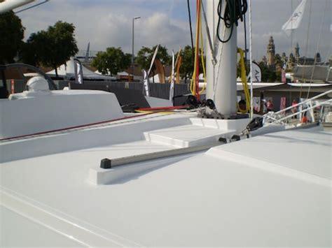 bvi catamaran charter video bali 4 0 1 catamaran charter bvi specialist for
