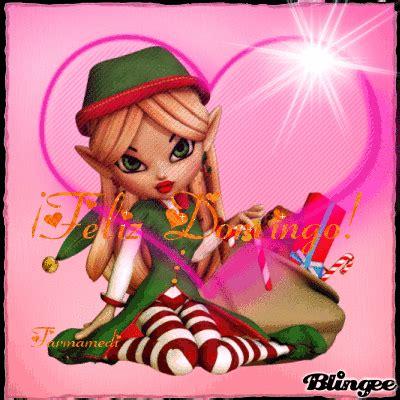 imagenes de feliz domingo animadas fotos animadas feliz domingo para compartir 131336808