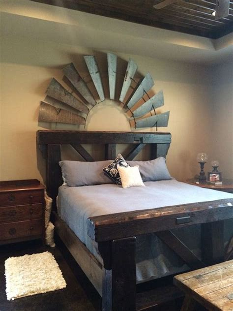 unique headboard bedrooms pinterest best 25 unique headboards ideas on pinterest window