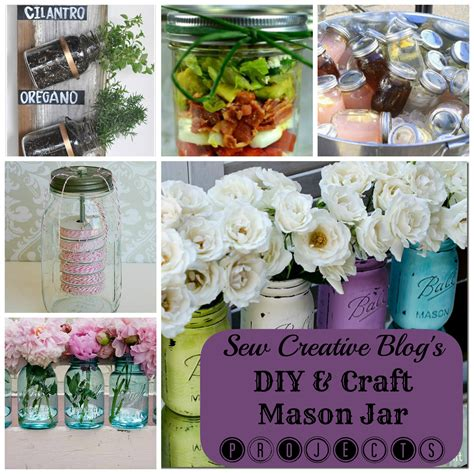 jar diy projects diy and craft jar projects and tutorials hello