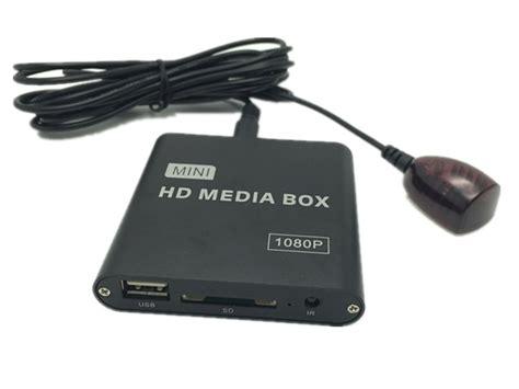 Mini Hd 1080p Hdmi Multimedia Hdd Player With Tf Card mini hdd media palyer hdmi hd 1080p disk player multimedia tv box advertising mkv car media