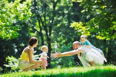 imagenes de la familia en armonia claves de las familias que viven con armon 237 a rincon del