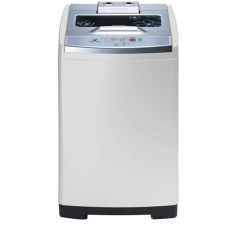 top loading washing machines washing machine top loader washing machine