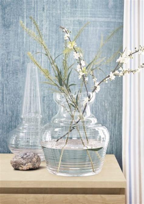 Ikea Gartenmöbel Set 98 by 17 Best Tilka Textilk 225 Bel 233 S L 225 Mpa Manufakt 250 Ra Images On