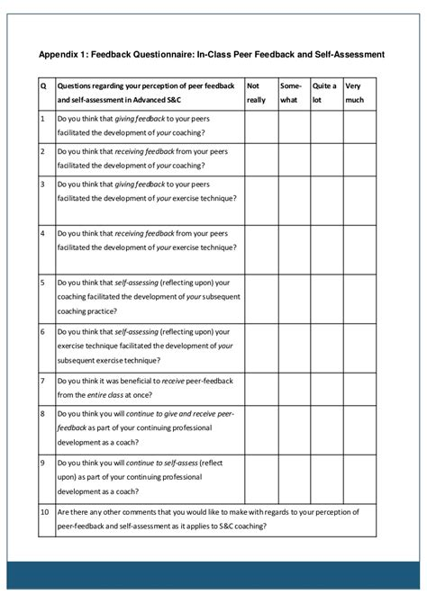 Teaching Transparency Worksheet Answers by Teaching Transparency Worksheet 52 Answer Key