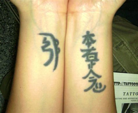 tattoo healing techniques 1000 images about reiki on pinterest natural healing