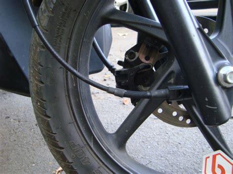 Kabel Gas Beat Kabel Gas Honda Beat Kanmuri kabel speedometer honda beat x tra motor