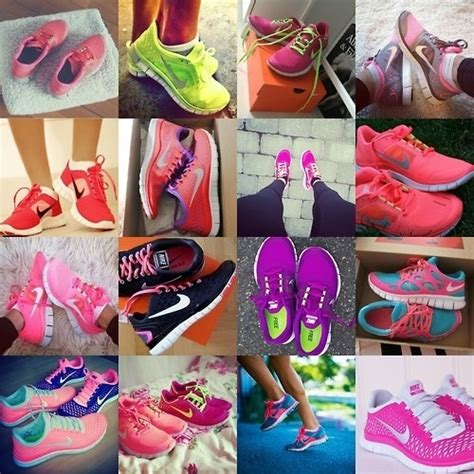 Nike Shoe Closet by 1000 Images About Running Shoes On Shoe