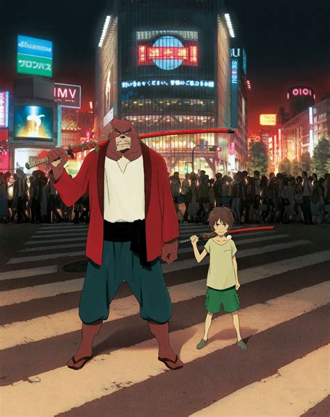 joyously through the days living the journey of spiritual practice ebook funimation streams dubbed versions of mamoru hosoda s