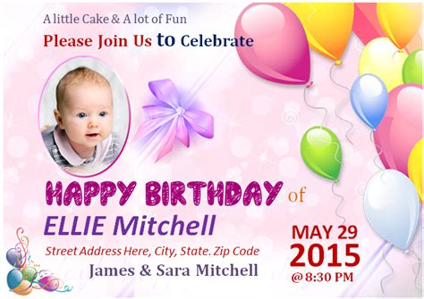 Birthday Poster Template Office Templates Online Birthday Poster Template